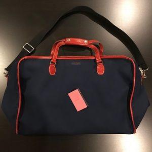 Kate Spade NY ♠️ XL Travel Bag